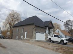 Income Property & Lot 4 Sale Open House May 4 & 5 /2-4 Pm, Oshawa, Ca
