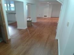 2 Bedroom Basement Appartment For Rent In Ajax $1550, Oshawa, Ca