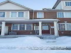 Homes For Sale In Rouge, Toronto, Ontario $669,000, Toronto, Ca