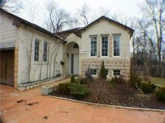 House For Sale In Mississauga, Mississauga, Ca