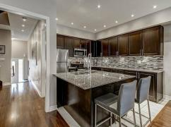 Very Nice Home For Sale At Richmond Hill!, Markham, Ca