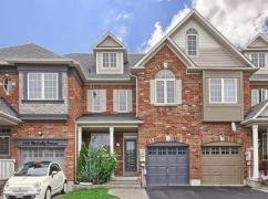 Very Nice Home For Sale At Aurora, Markham, Ca