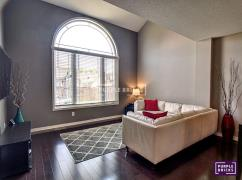 Large Townhouse For Sale In Orleans (2 Beds + Loft) Private Sale, Ottawa, Ca