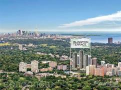 Homes For Sale In Bloor / Islington, Toronto, Ontario $298,000, Toronto, Ca