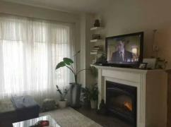 New Townhouse For Rent @ Danforth Rd. & Warden Ave., Toronto, Ca