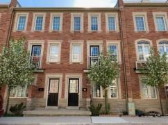Beautiful Freehold Townhouse For Sale In Oakdale Village Toronto, Toronto, Ca