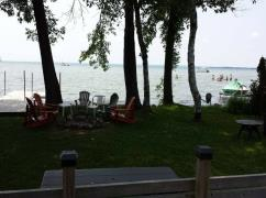 Cottage For Sale,Lagoon City. Brechin. Ont .Direct Lake Simcoe, Toronto, Ca