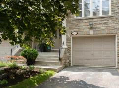 Townhouse For Sale!!-74;, Toronto, Ca