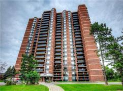 3 Bedroom Condo For Sale!, Toronto, Ca
