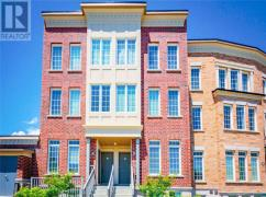 Newly Renovated Town House For Sale, Toronto, Ca
