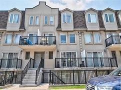 Homes For Sale In Keele/Wilson, Toronto, Ontario $478,000, Toronto, Ca