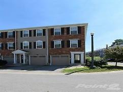 Homes For Sale In Holly, Barrie, Ontario $415,000, Barrie, Ca