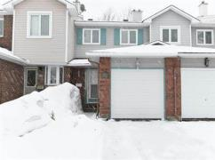 Homes For Sale In Convent Glenn North, Ottawa, Ontario $244,900, Ottawa, Ca