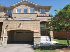 Townhouse For Sale-190;, Mississauga, Ca
