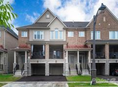 Homes For Sale In Glenorchy, Oakville, Ontario $869,900, Oakville, Ca