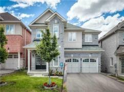 House For Sale Ajax-132;, Oshawa, Ca