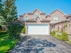 House For Sale In Ajax, Oshawa, Ca