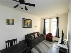 Port Union/ 401 - Spacious 4 Bedroom Townhouse With Parking, Scarborough, Ca