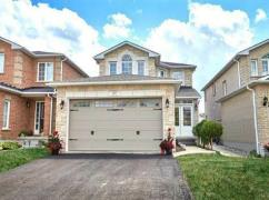39 Catherine Dr, Barrie, Ca