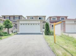 Location 4 Bedroom Detached House In High Demand Area, Scarborough, Ca