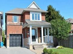 3 Bedroom House For Rent Uxbridge, Oshawa, Ca