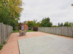 Well Maintained Detach Home Available On Sale: Brampton, Brampton, Ca