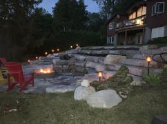 Waterfront 4 Season Cottage For Sale Clear Lake/Stoney Lake-142;, Toronto, Ca