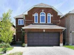 Help!!! Mississauga Bank Foreclosure **Must Sell In 30 Days!!!**, Mississauga, Ca