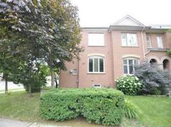 2184 Westoak Trails Blvd, Brampton, Ca