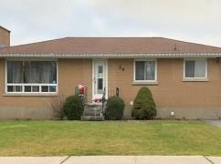 Budget Friendly Bungalow - Reduced To $282,000!, Scarborough, Ca
