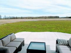 New Price; Modern Luxury; 1+ Acre; Maidstone (Lakeshore), Mississauga, Ca