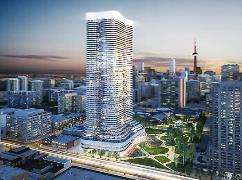 1 Yorkville|11 Wellesley|Via Bloor|Zen Condo Assignment ????, Mississauga, Ca