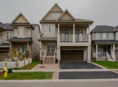 Just Listed--27 English Lane, Brantford $639,900, Hamilton, Ca