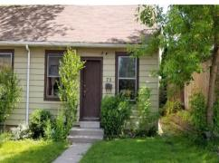 ** House Below Market Value! Hamilton**, Hamilton, Ca