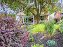 1039 Unsworth Ave, Hamilton, Ca