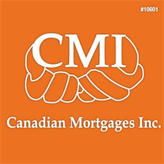 Canadian Mortgage Company