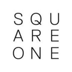 Square One Homes