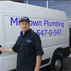 Midtown Plumbing Inc.